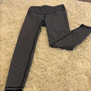 Gap tights size Small